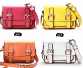 Bolsa Colors